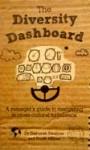 'Diversity Dashboard'   by Dr. Deborah Swallow and Eilidh Milnes