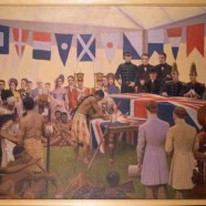 Waitangi Day – A celebration of nationhood
