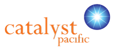 Catalyst Pacific